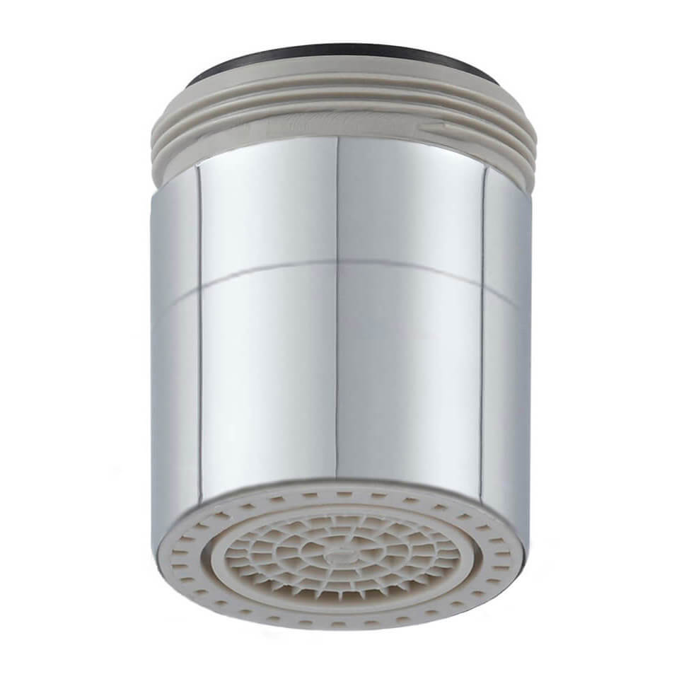 Aérateur économique d'eau Neoperl VarioDuo 5.7 l/min