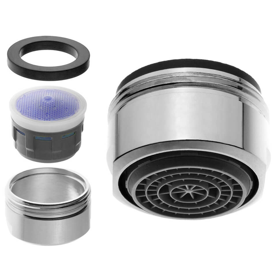 Aérateur économique d'eau Neoperl SLC 3.8 l/min