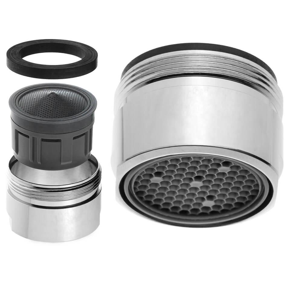Aérateur économique d'eau Neoperl Bath 30 l/min
