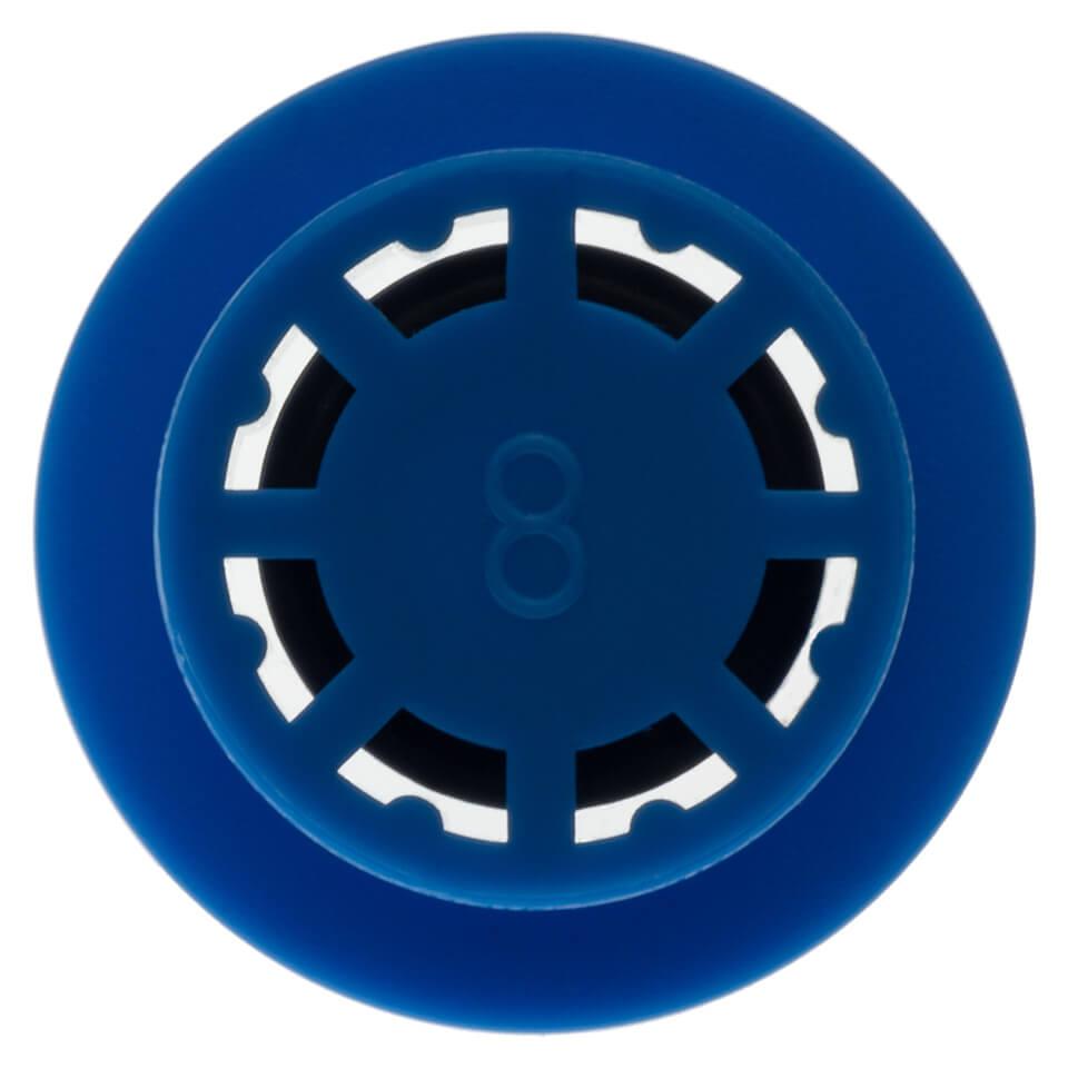 Régulateur de débit pour douche EcoVand ICR 8 l/min -