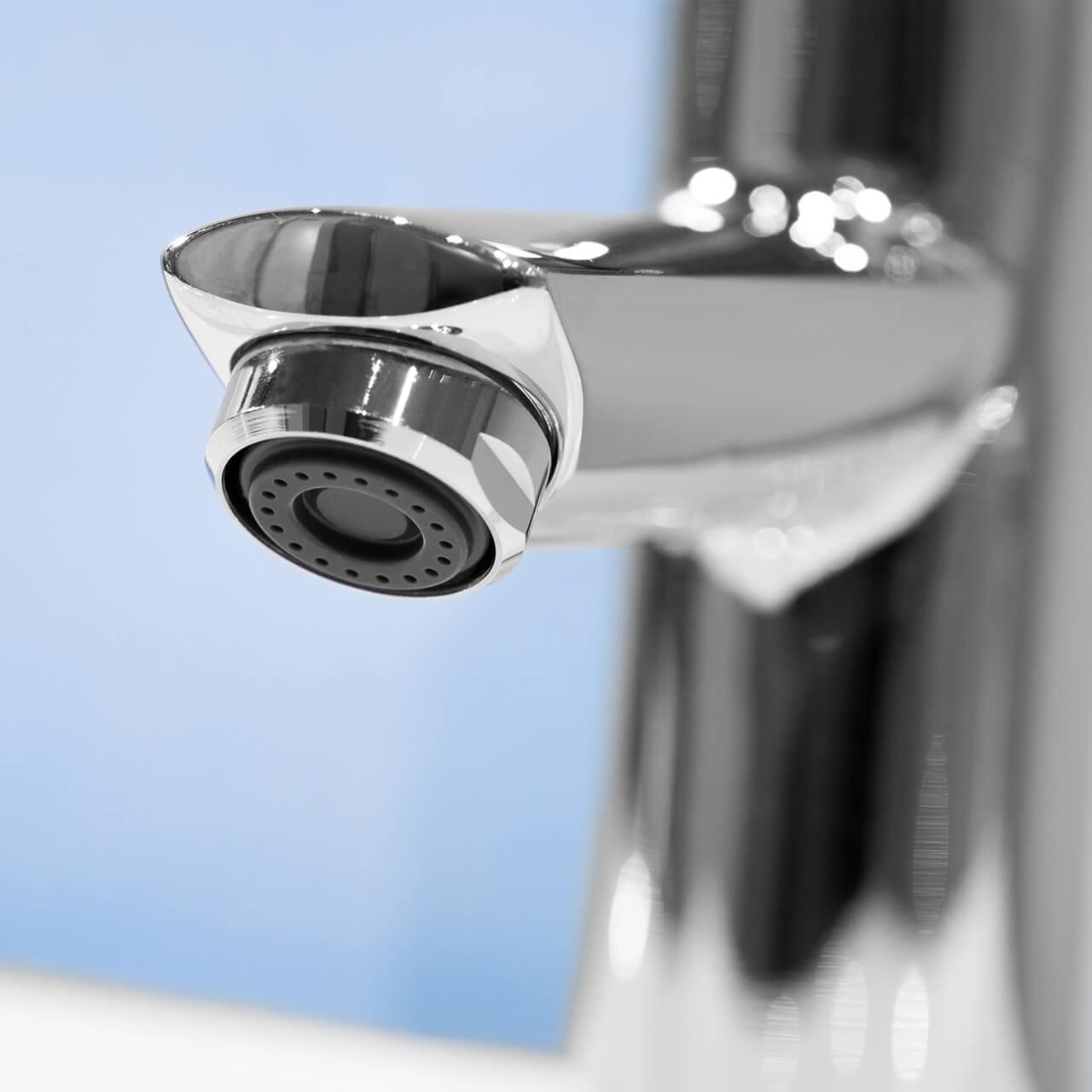 Aérateur économique d'eau Neoperl Spray 3 l/min - Filetage