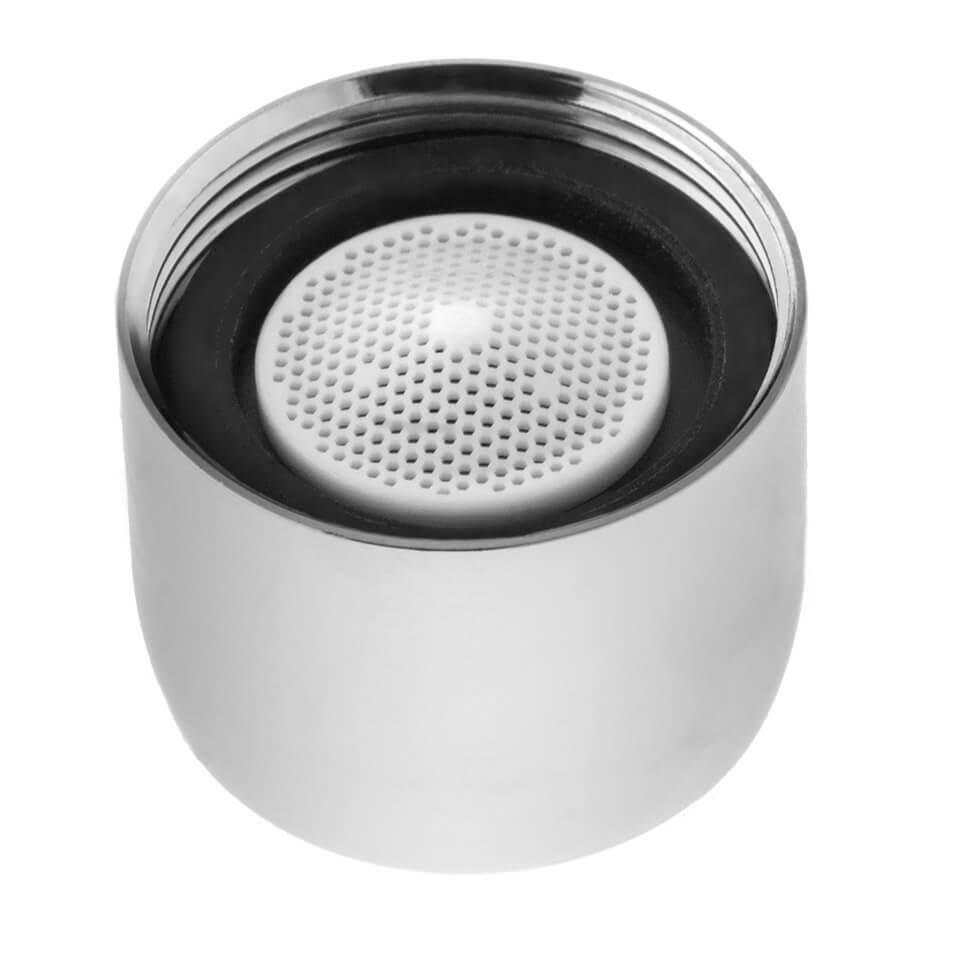 Aérateur économique d'eau Neoperl Spray 3 l/min - Filetage F22x1 femelle