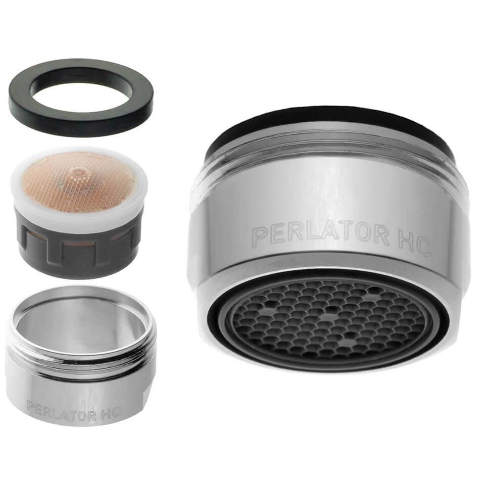 Aérateur économique d'eau Neoperl HC 5 l/min