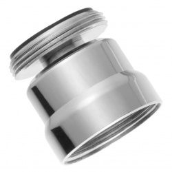 Rotule pour bec orientable pour aérateurs Terla FreeLime