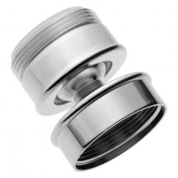 Rotule pour bec orientable pour aérateurs Hihippo