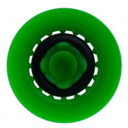 Régulateur de débit pour douche EcoVand ICR 6 l/min