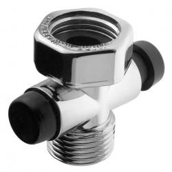Ajustable régulateur de débit pour douche EcoVand 0.1 - 16 l/min