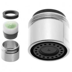 Aérateur économique d'eau Neoperl Spray 1.9 l/min M18x1