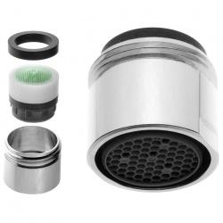 Aérateur économique d'eau Neoperl 5.7 l/min M18x1