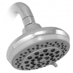 Tête de douche EcoVand Proline Saver 6 l/min